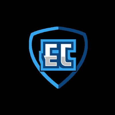 Elite Casuals Guild Logo