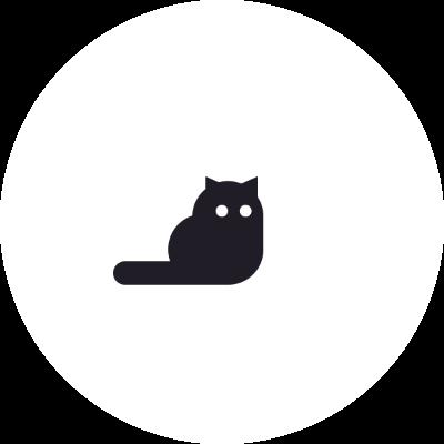 Black Cell Guild Logo