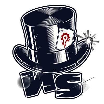 Nameless Simps Guild Logo