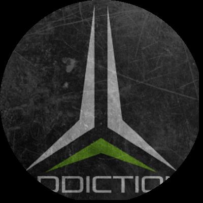 Addiction Guild Logo