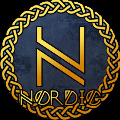 Nordic Guild Logo