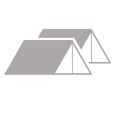 Two Tents Guild Logo