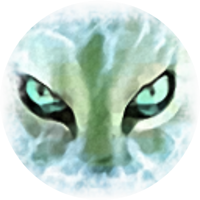 Eye of the Beholder Guild Logo