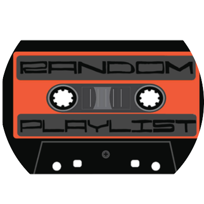 Random Playlist Guild Logo
