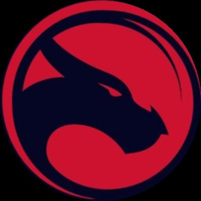 Echo Guild Logo