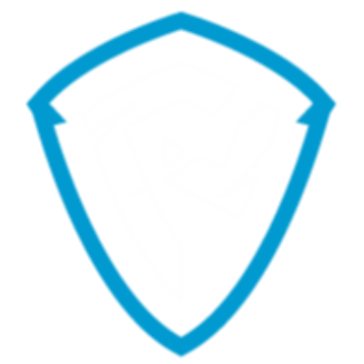 Pieces Guild Logo