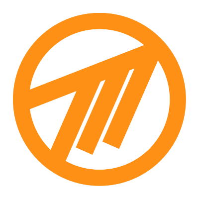 Method Guild Logo