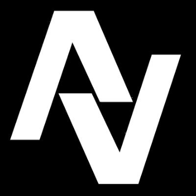 Aversion Guild Logo