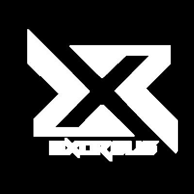 Экзорсус Guild Logo