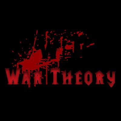 War Theory Guild Logo