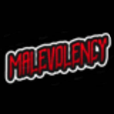 Malevolency Guild Logo