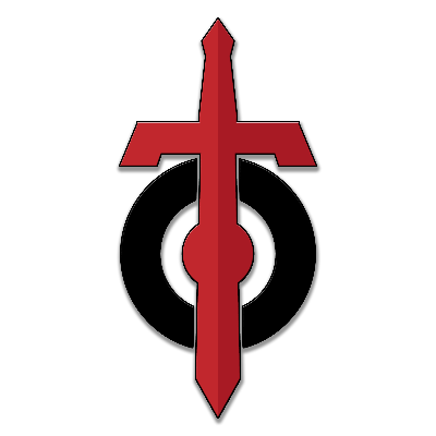 Thieves Order Guild Logo