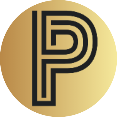 Psyche Guild Logo