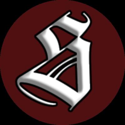 Sabbat Guild Logo