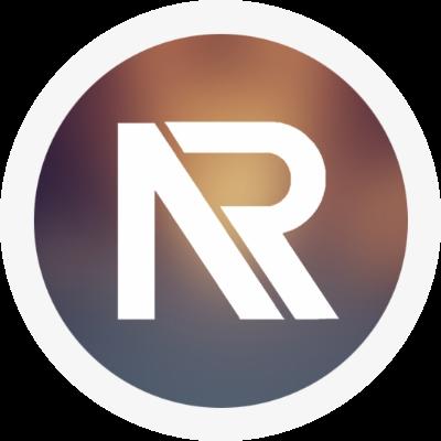 Neurotic Rhythm Guild Logo