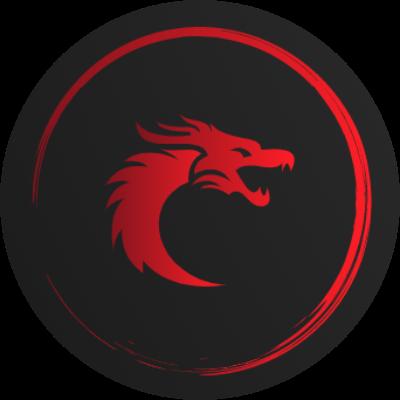 Dissidence Guild Logo