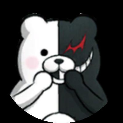 Murderous Gummy Bears Guild Logo