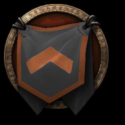 Reddit Guild Logo