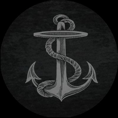 Explorers Academy Guild Logo