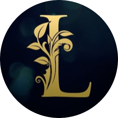 LEGELAND Guild Logo