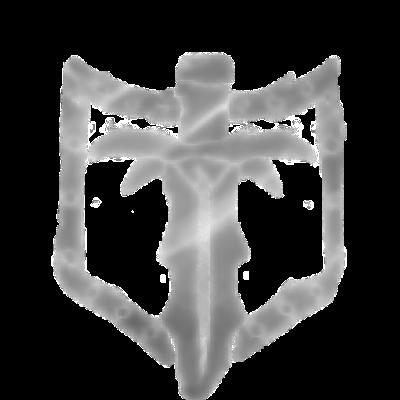 Wípe It Guild Logo
