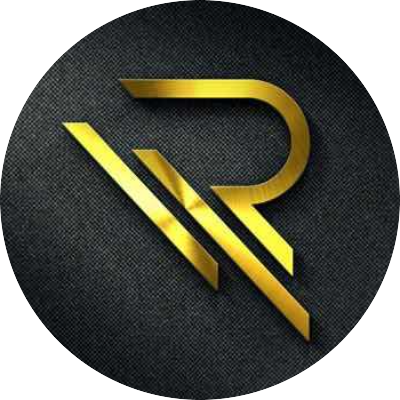Restraint Guild Logo