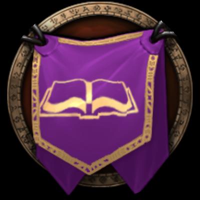 Fantasy Guild Logo