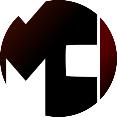 MythicPlus Guild Logo