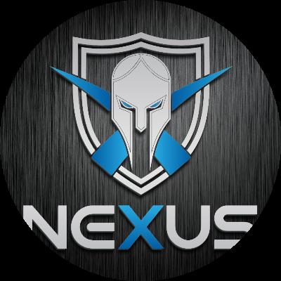 Nexus Guild Logo