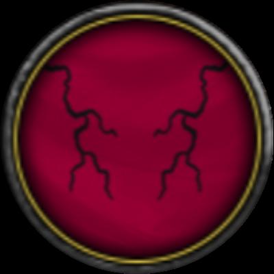 Intolerance Guild Logo
