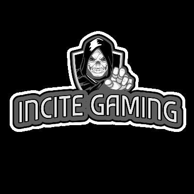 Incite Guild Logo