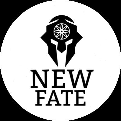 New Fate Guild Logo