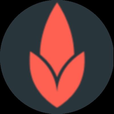 Bad Seed Guild Logo