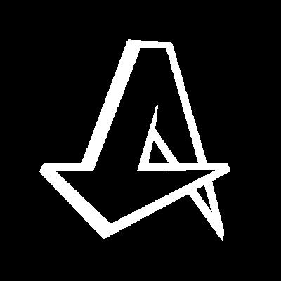 Arrival Guild Logo