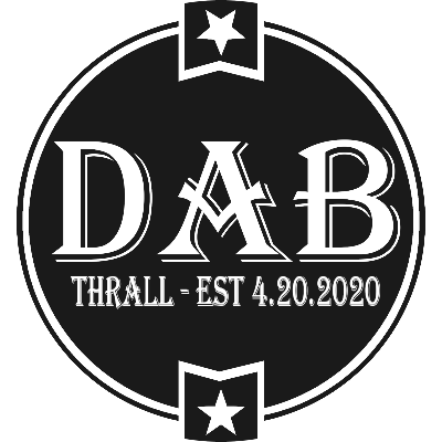 DAB Guild Logo