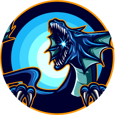Leviathan Guild Logo