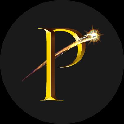 Precast Guild Logo