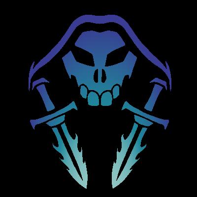 Soulrend Guild Logo