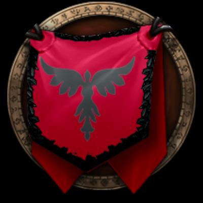 Secutor Guild Logo