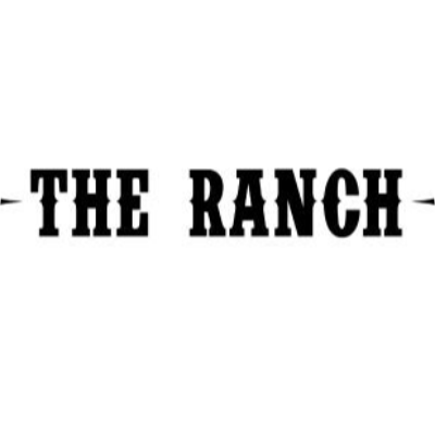 Ram Ranch Guild Logo