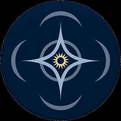 Investiture Guild Logo