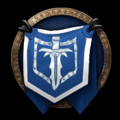 Fearfulways Guild Logo