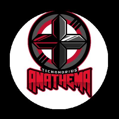 Anathema Guild Logo