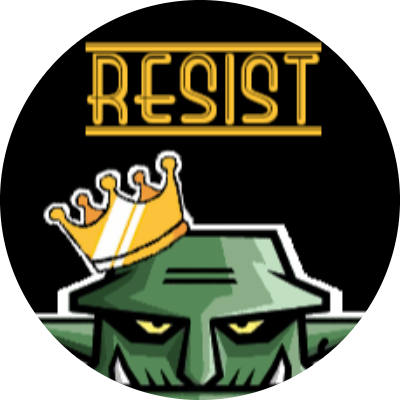 Irresistible Guild Logo