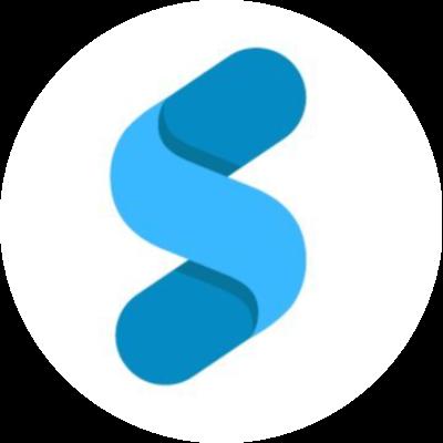 Sýnergy Guild Logo