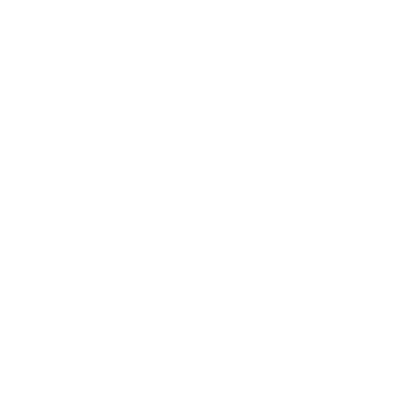 Abyssal Knights Guild Logo