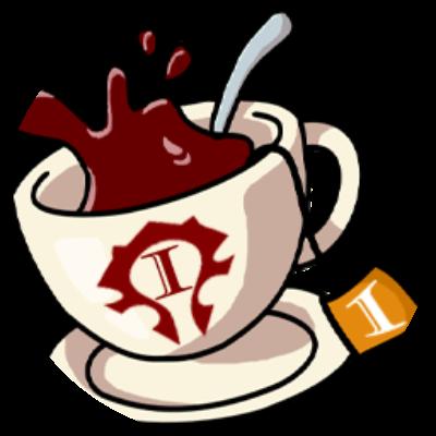 Immortealis Guild Logo