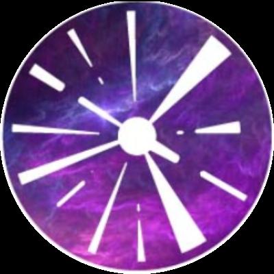 Cascade Guild Logo