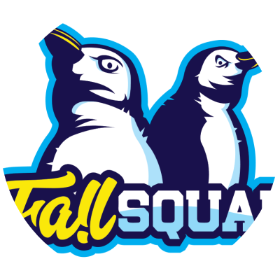 Failsquad Guild Logo