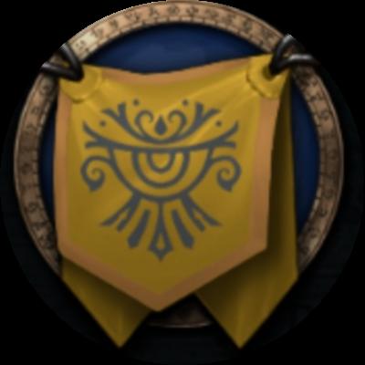 Nordic Noobs Guild Logo